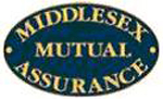 Middlesex Mutual Assurance Company